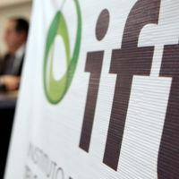 Telcel y AT&T cuentan con 30 días para pagar por espectro 4G LTE