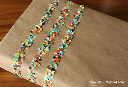 confetti-papel