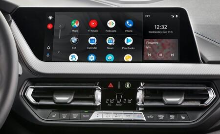 Cómo quitar la detección del 'Ok,Google' en Android Auto