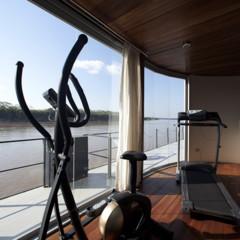 Foto 14 de 14 de la galería recorre-el-amazonas-en-un-hotel-flotante-de-lujo en Decoesfera