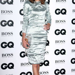 Foto 16 de 28 de la galería gq-men-of-the-year-2013 en Trendencias