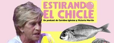 Las confesiones más íntimas de Chelo García Cortés en la radio: cómo conoció a Marta, por qué la llama 'ojos de besugo' y lo que 'Sálvame' jamás podrá emitir