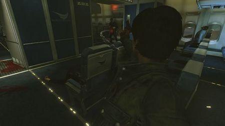 'Wanted: Weapons of Fate' se muestra de nuevo con más imágenes