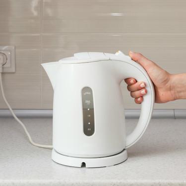 Nueve recetas fáciles y rápidas que puedes hacer solo con un hervidor de agua