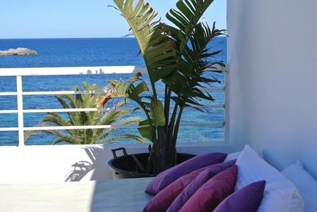 Hotelibiza3