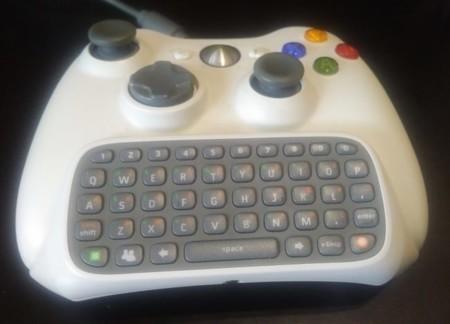 210416 Xbox360 02