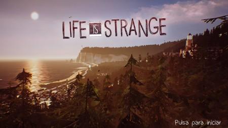 Así es la adaptación móvil de 'Life is Strange', una aventura gráfica fuera de lo común