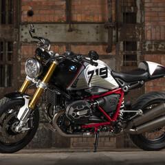 Foto 5 de 16 de la galería bmw-r-ninet-2021 en Motorpasion Moto