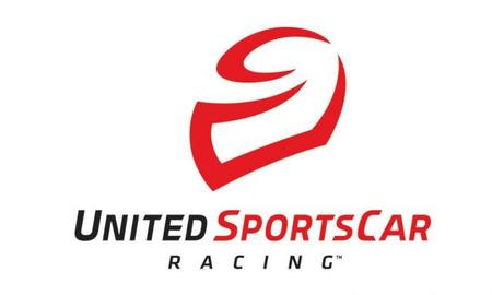 United SportsCar Racing nace de la fusión de ALMS y Grand-Am Series