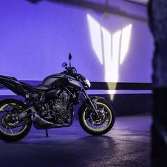 Foto 3 de 54 de la galería yamaha-mt-07-2018-1 en Motorpasion Moto