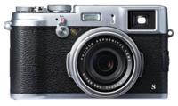 Fujifilm X100S se convierte en nuevo objeto de deseo