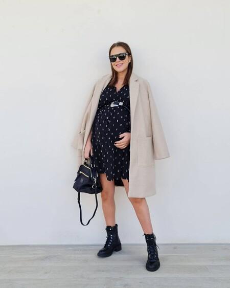 Estos son los cuatro productos para el cuidado de la piel que Paula Echevarría ha incluido en su rutina de belleza durante el embarazo