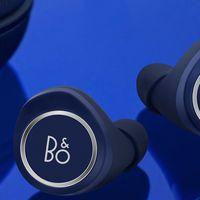 Bang & Olufsen anuncia nuevos diseños para los Beoplay A1 y Beoplay E8 en una edición especial llamada Late Night Blue