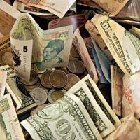 Economistas de Harvard y Citigroup llaman a eliminar el dinero en efectivo