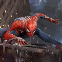 Amantes del formato físico: Marvel's Spider-Man remastered no llegará en disco a PS5