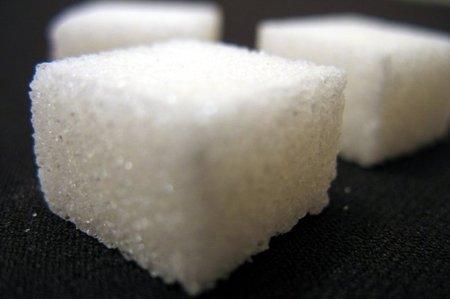 El azúcar, ¿por qué y cómo reducirlo en nuestra dieta?