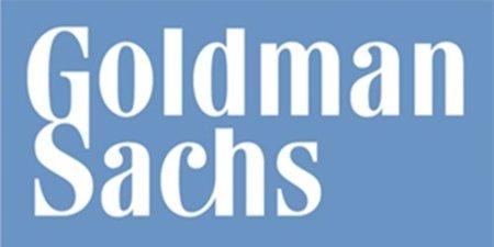 """El titán de las subprime (Goldman Sachs) y los """"rusos"""" inyectan dinero en Facebook"""