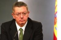 Claves para entender la reforma del Código Penal presentada por Gallardón