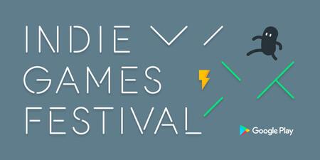 'Indie Games Festival 2021' anuncia los mejores juegos indie para Android de Europa, Japón y Corea del Sur
