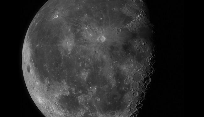 Luna 100 mp