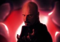 'CnC 3: Kane's Wrath' sólo tendrá demo en Xbox Live