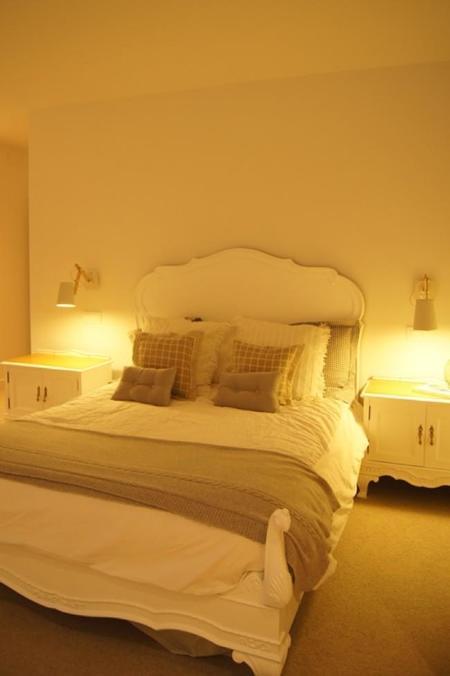 Sube Susaeta Interiorismo Dormitorio