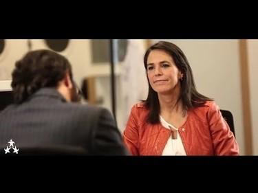 Ser madre es un plus: precioso vídeo para homenajear a las mamás