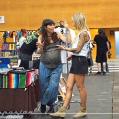 Foto 53 de 91 de la galería mulafest-2015 en Motorpasion Moto