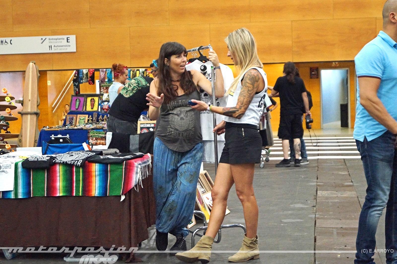 Foto de Mulafest 2015 (53/91)