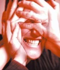 Posible vínculo entre la esquizofrenia y los cromosomas X e Y
