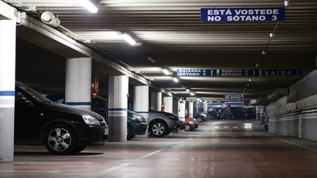 Parking 2478837 960 720