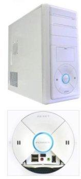De PC a iPod
