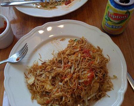 5 consejos para mejorar tus comidas