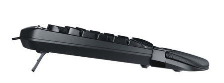 Logitech Comfort Wave 450