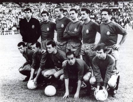 Espana1964