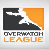 Nace la Overwatch League: Blizzard lleva su shooter estrella a los eSports por la puerta grande