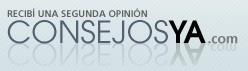 Consejosya, red social en español para exponer problemas y recibir opiniones