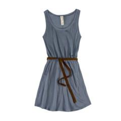 Foto 5 de 65 de la galería zara-primavera-verano-2011-los-mejores-vestidos-de-moda en Trendencias