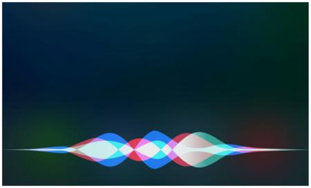 El competidor de Amazon Echo podría estar en su fase final de desarrollo: Siri y AirPlay serán los protagonistas