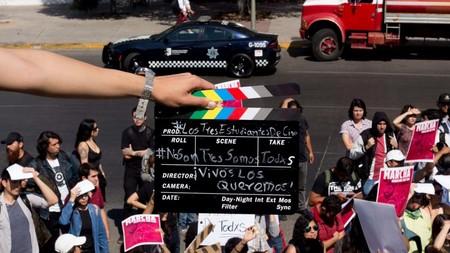Quién era el rapero youtuber involucrado en la muerte de los tres estudiantes de cine de Jalisco