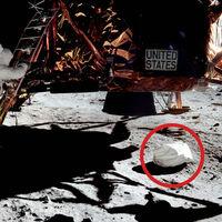 Una noble empresa impulsa el regreso a la Luna: recuperar los excrementos de los astronautas
