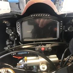 Foto 2 de 15 de la galería superbike-de-nicky-hayden en Motorpasion Moto