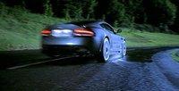Trailer de Casino Royale y aparición del Aston Martin DBS