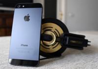 Forbes: se han superado los 500 millones de iPhones vendidos, Apple debería anunciarlo pronto