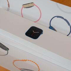 Foto 2 de 39 de la galería apple-watch-series-6 en Applesfera