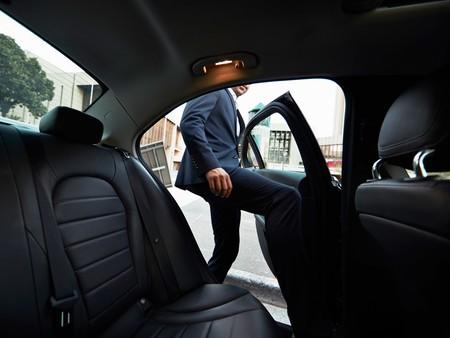 Uber Ta 671670450