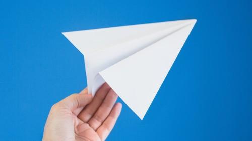 Llamadas de voz en Telegram, ¿cuántos datos consume en comparación con su competencia?