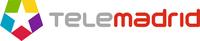 La privatización de Telemadrid a debate