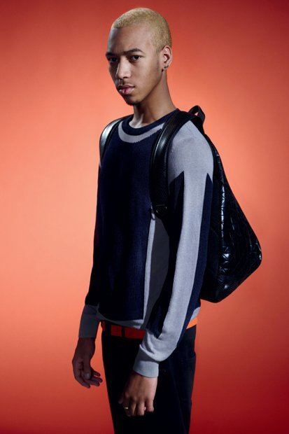 asos-black-x-puma-lookbook-10.jpg