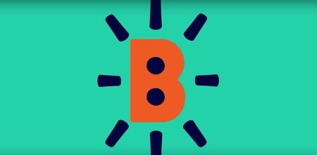 'Beat' le quiere seguir el paso a Uber y Cabify y se expande a Monterrey y Guadalajara